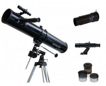 Newtonian telescope compare prices on dealsan
